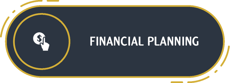financial planning title