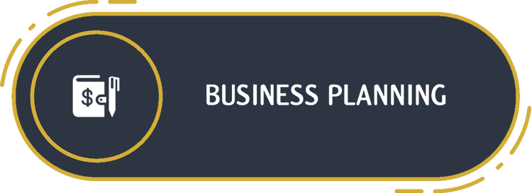 business planning title