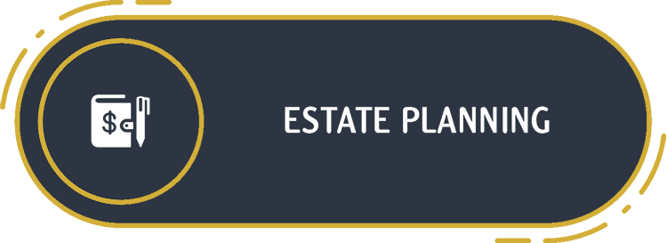 estate planning title