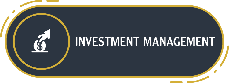 investment management title